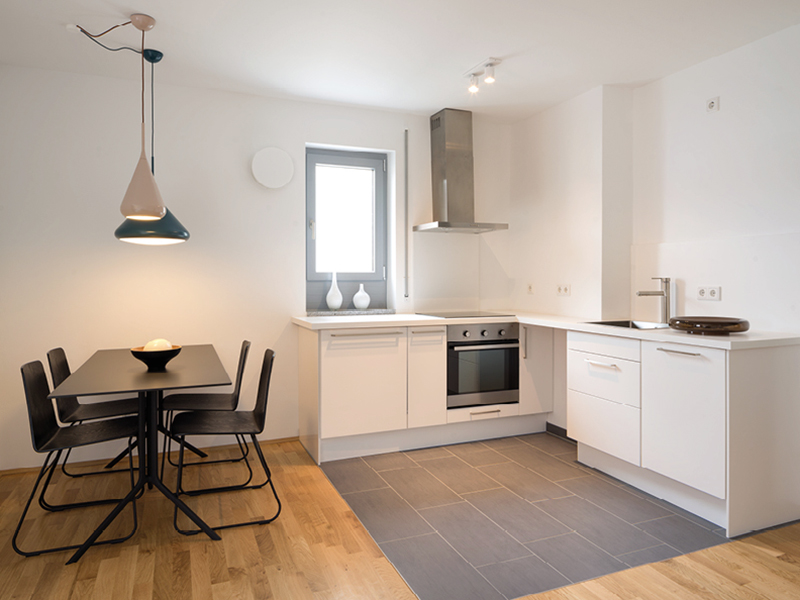Home Staging Berlin micro apartments berlin homestaging