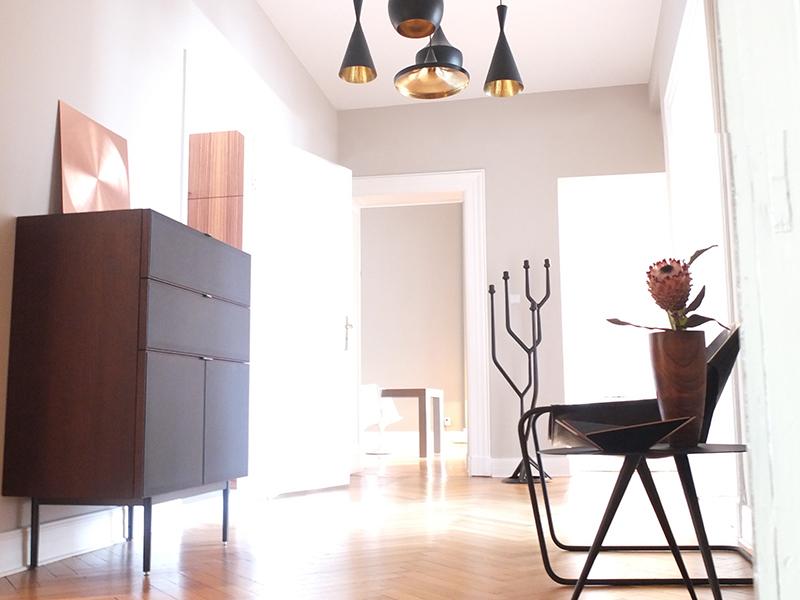 Perfekt Ein Professionelles Staging Steigert Die Attraktivität Ihrer Immobilie Und  Hebt Sie Auf Dem Markt Von Anderen Angeboten Ab.