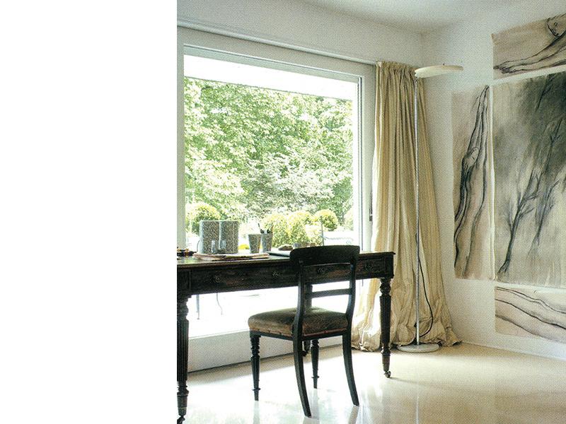 stunning home staging berlin pictures. Black Bedroom Furniture Sets. Home Design Ideas
