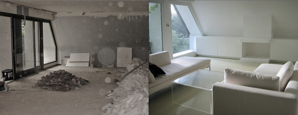 Home Staging Berlin home staging berlin a fab midcentury inspired sitting room living